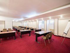 Sala Conferinta B1