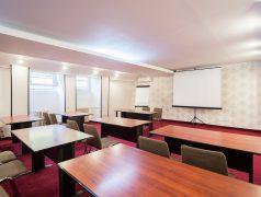 Sala Conferinta B3