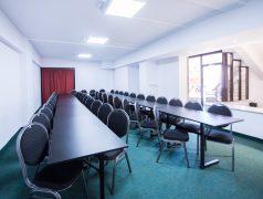 Sala Conferinta D3