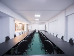 Sala Conferinta D4