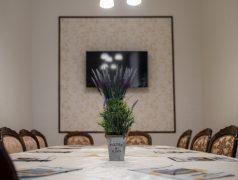 Sala Conferinte E1